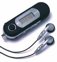 MP3 TÉLÉCHARGER PREDICATION